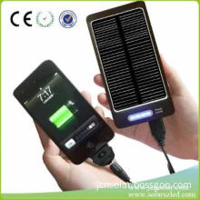high quality hot sale phone multi adapter charger