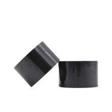 Alibaba top products FC3 width 25mm length 100m type special excellent scratch resistance hot coding foil