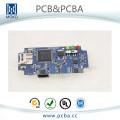 OEM pcb conception électronique composant composant
