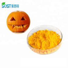 Halal Approved 100% Pure Organic Pumpkin Seed Extract Powder Price
