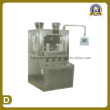 Pharmaceutical Machine of Touch Rotary Tablet Press (ZP37)