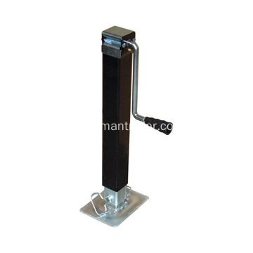 Heavy Duty Drop Leg Jack Para Trailer