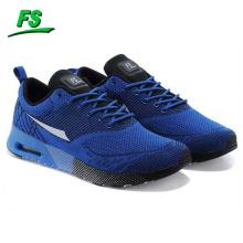 2015 кроссовки для мужчин на продажу