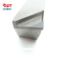 Diamond turning tool for CNC lathe machine