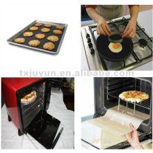 Non-stick BBQ Cooking /Baking Sheet