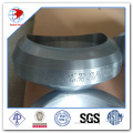 8′′ Sch40 Mss Sp-97 ASTM A105 Pipe Fitting Weldolet