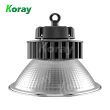 100W high bay LED grow light hydroponic Light For Greenhouse Grow Lighting