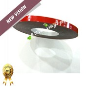 Used for the repair of abnormal surfaces similar to 3M VHB acrylic foam tape double sided