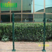 G.I.+Welded+Concrete+Reinforcement+Fence+Panel