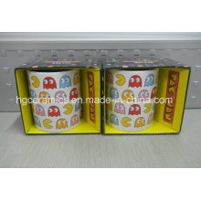Подарочные кубки, подарочные кружки, рекламные подарки