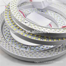 Youtube CE RoHS 18w led anneau lumière smd led anneau lampe led anneau circulaire lumière