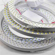 youtube CE RoHS 18w led ring light smd led ring lighting led circle ring light