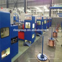 14DT (0,25-0,6) elektrische Ausrüstung