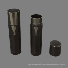 5g Lipgloss Container für Kosmetik (NL01C)