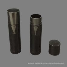 Envase de Lipgloss 5g para el cosmético (NL01C)