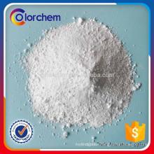 Titanium Dioxide Rutile|Anatase| manufacturers