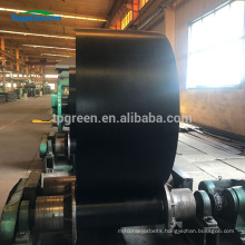 muti plyer ep conveyor belt for minning