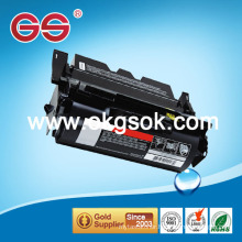 Compatible Toner Cartridge X651A21A for Lexmark X950