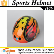 Wholesale bike or skate helmet for sell