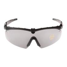Muti-Funktion Outdoorsport taktischen Reiten Brille Schutzbrille für Airsoft