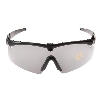 Muti-función deportes al aire libre conducción táctica gafas gafas para Airsoft