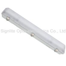 Ugr bajo antideslumbrante, alta luz LED de Effiency con 5 años de garantía