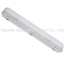 Anti-Glare Low Ugr, High Effiency LED Light with 5 Years Warranty