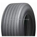 Implement Tyre I-1