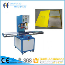 Single Head High Frequency Welding Machine