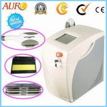 Opt Hair Hair Removal Wrinkle Reduction Beauty Machine