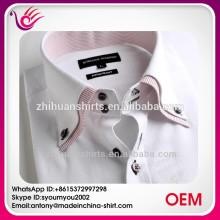 2016 High Quality Wholesale Fashion latest style man shirt , model man shirt , cool cotton shirts