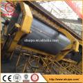 welding machine equipment for sale