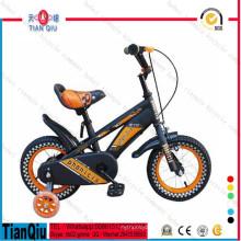 Venta de fábrica Niños Bicicleta Niños Bicicleta Niñas Niños Bicicleta