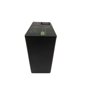 high performance rechargeable lithium-ion battery bb2590u