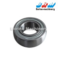 NTN CS310LLU Ball Bearing