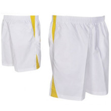 2015 Newest Fashion Design Sport Short for Man