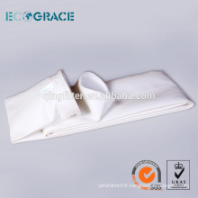 Factory Direct Good quality PP Ash Separator Filter Bag