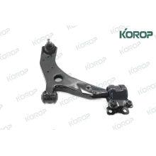 Conjunto de braço de controle inferior de suspensão 54500-HA00B para Mazda3