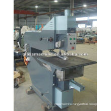 Glass hole Machine YZZT-Z-220 used for glass thickness 2-20mm