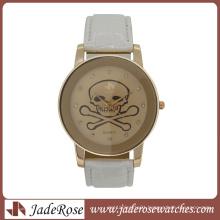 Charm Nfashion Street Watch Skull Watch