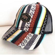 2016 Новый прилив, шапочка для спортивного головного убора и трикотажная спортивная кепка с капюшоном