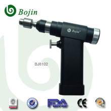 Veterinary Instrument Bone Drill