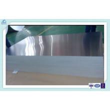 Aluminiumplatte 5086 für Schiff und Fahrzeug