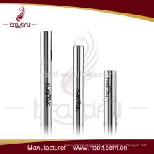 Family Twenty High quality cheap best selling mascara tube