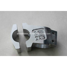 Best Sellings Custom Precise CNC Medical Machined Parts Manufacturer in China