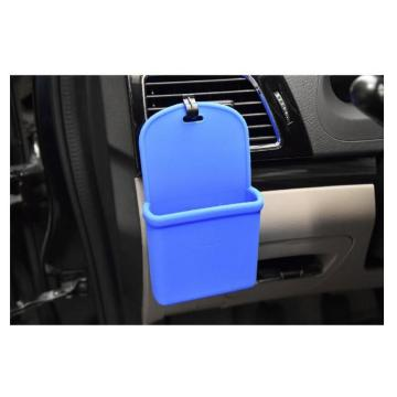 Item Baru untuk Car Cell Phone Holder Pouch