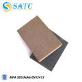 Bloco de areia SATC para madeira e móveis
