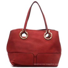 China Suppliers Hot New Products for 2015 Women Shoulder Handbag