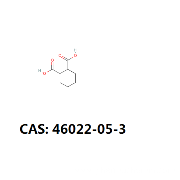 lurasidone intermediate cas 46022-05-3