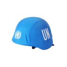 lII ní capacete balístico PASGT